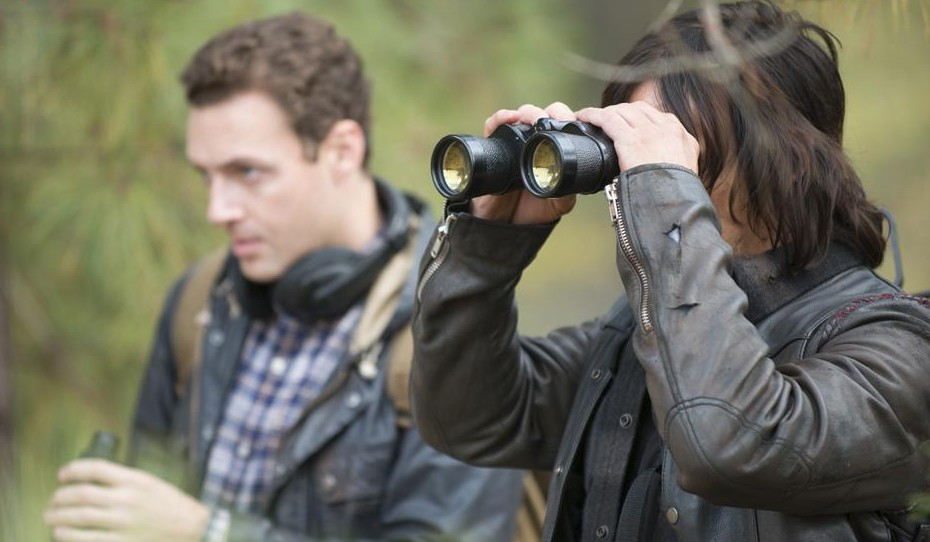 the-walking-dead-conquer-02