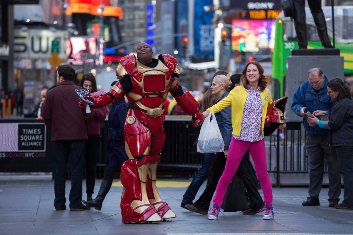 unbreakable-kimmy-schmidt-02