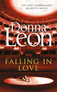 falling-in-love-donna-leon