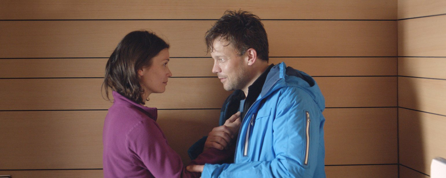 force-majeure-still