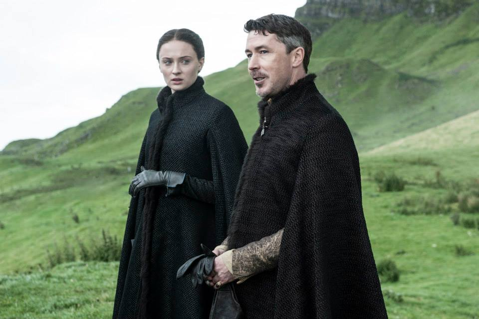 game-of-thrones-high-sparrow-2