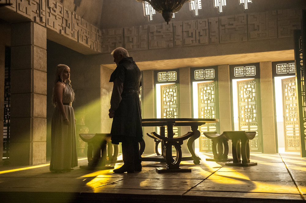 game-of-thrones-season-5-episode-2-1