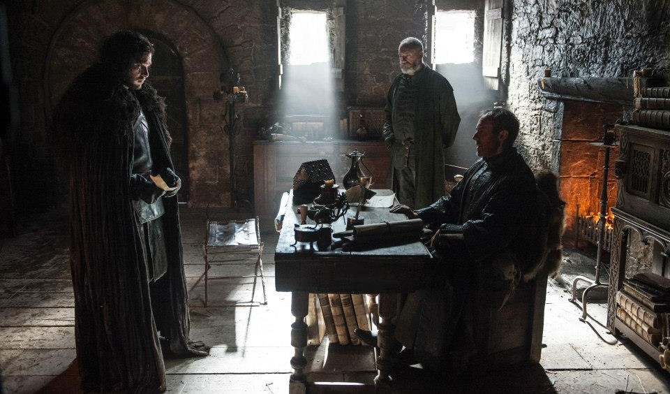 game-of-thrones-season-5-stannis