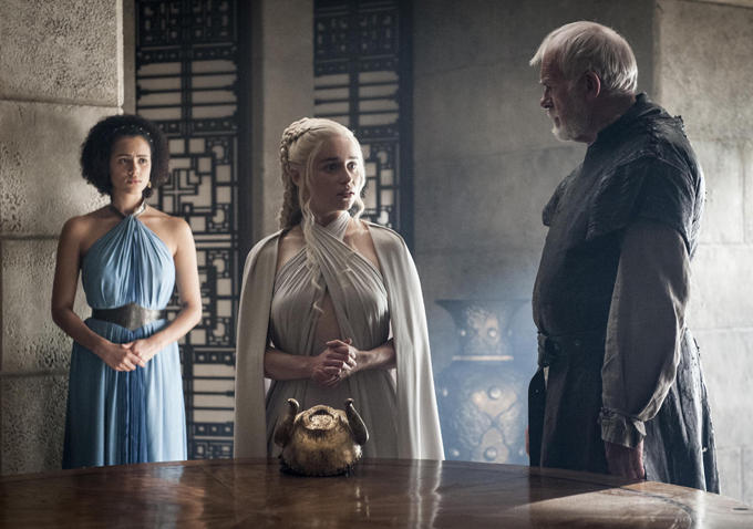 game-of-thrones-the-wars-to-come-02