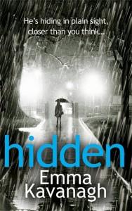 hidden-emma-kavanagh
