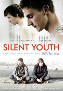 silent-youth-poster