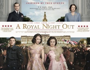 a-royal-night-out