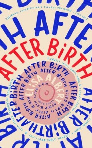 after-birth-cover
