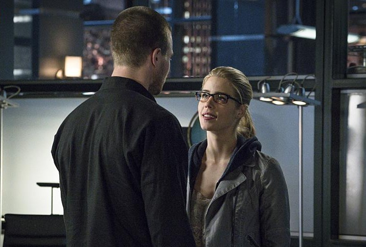arrow-my-name-is-oliver-queen-03