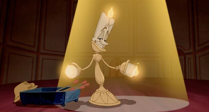 beauty-and-the-beast-lumiere