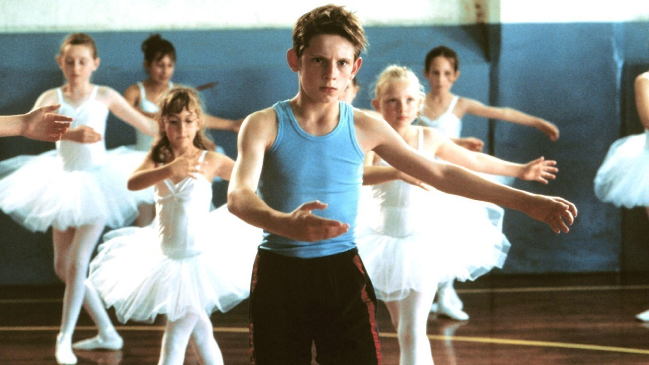 billy-elliot-01