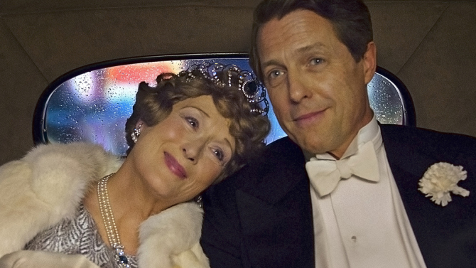 florence-foster-jenkins-movie-still