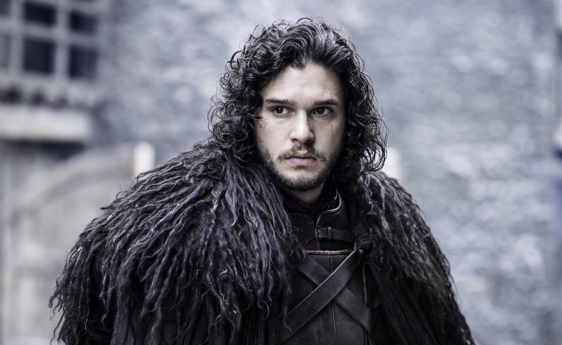 game-of-thrones-kill-the-boy-03