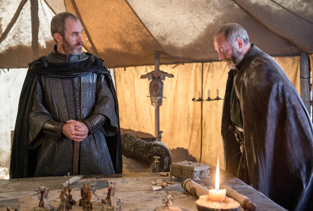 game-of-thrones-the-gift-4