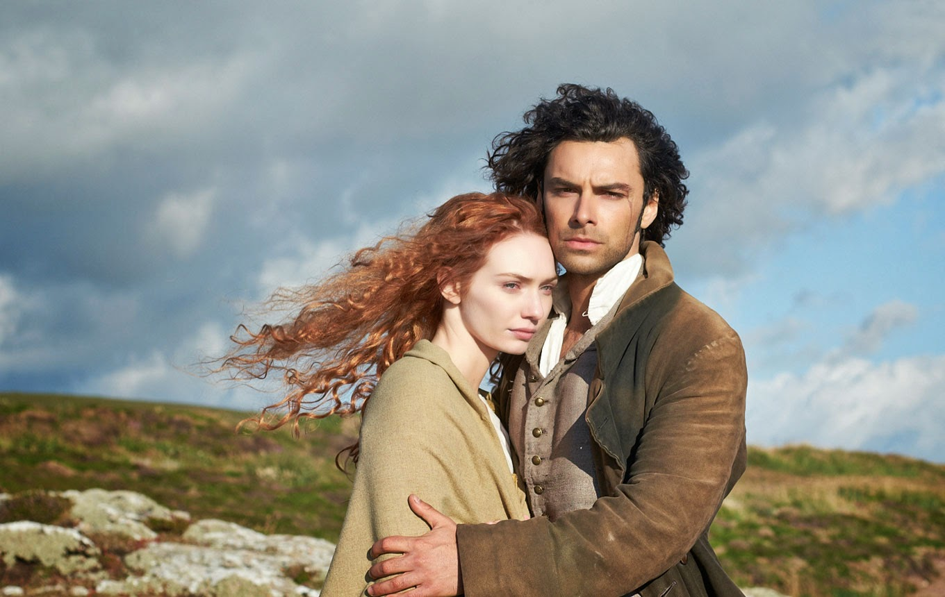 poldark-demelza-and-ross