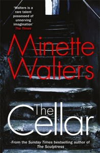 the-cellar-minette-walters