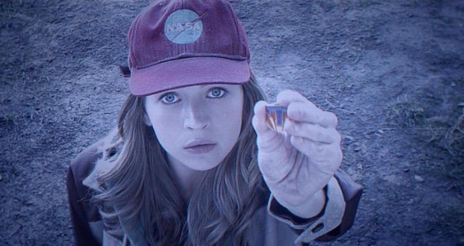 tomorrowland-still-01