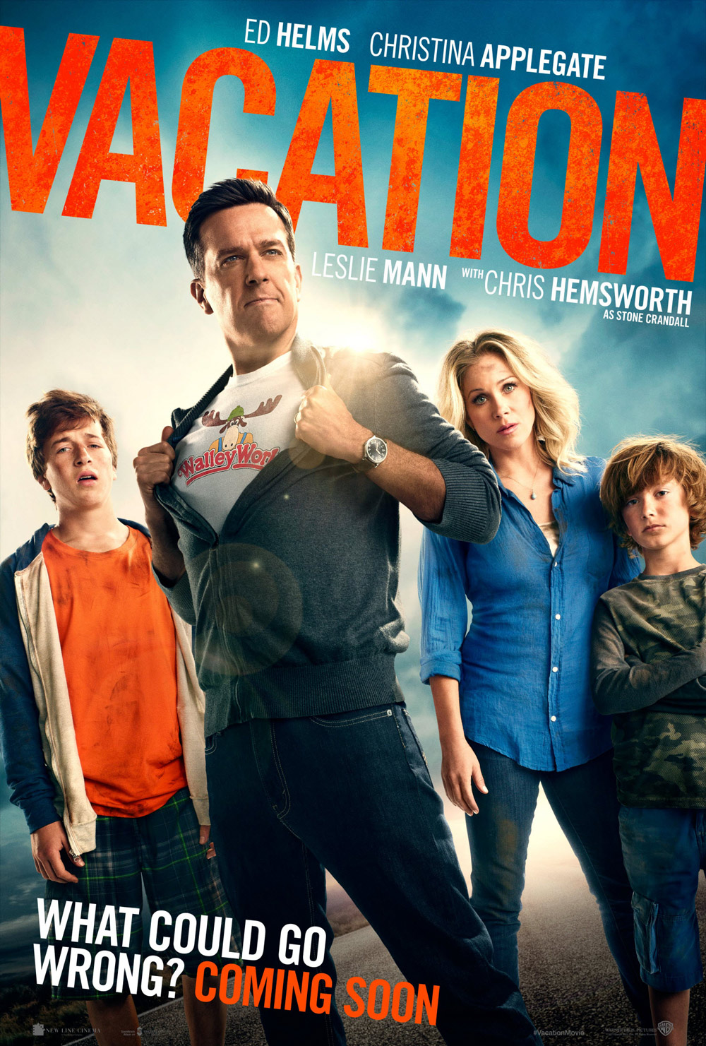 Vacation---Main-Poster