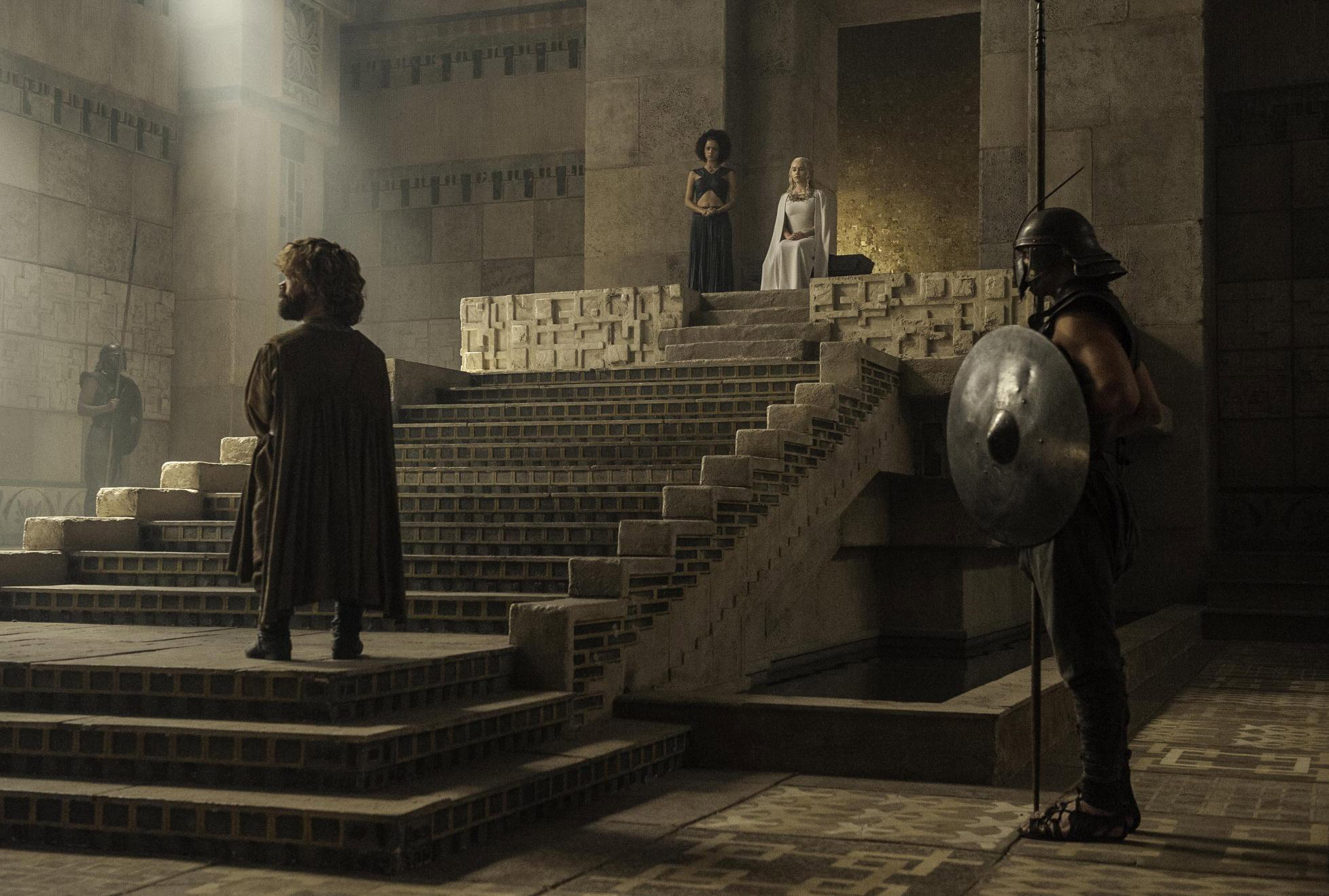 game-of-thrones-hardhome-01