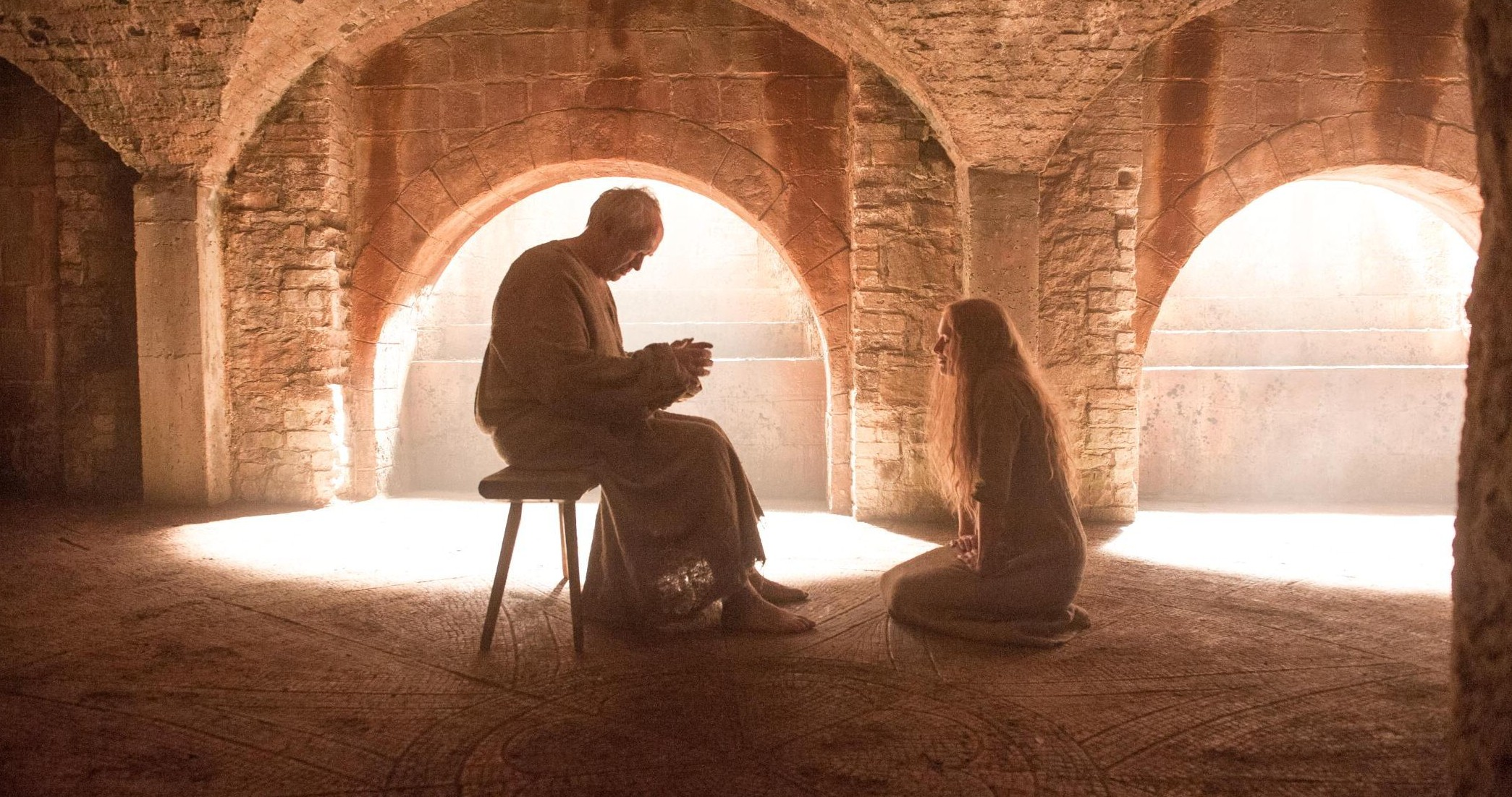 game-of-thrones-mothers-mercy