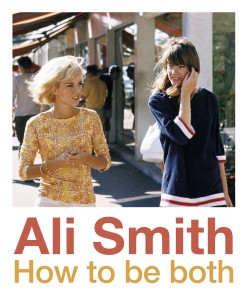 how-to-be-both-ali-smith