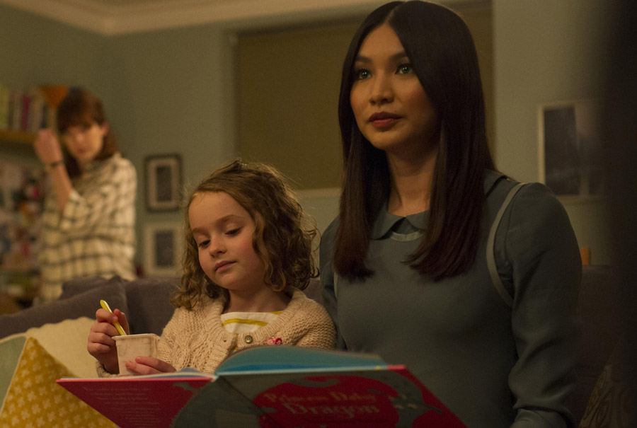 humans-episode-1-01