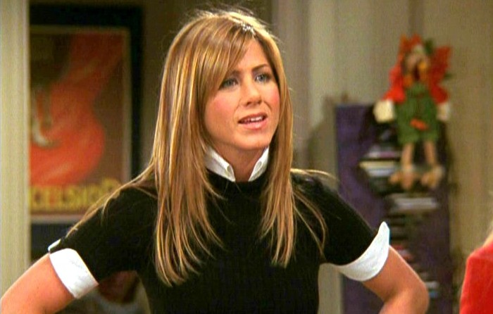 jennifer-aniston-in-friends