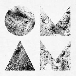 of-monsters-and-men-beneath-the-skin