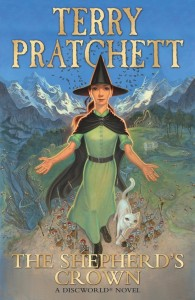 terry-pratchett-the-shepherds-crown