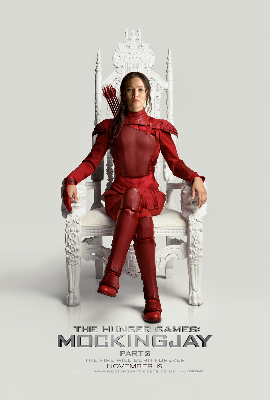 mockingjay-part-2-katniss-poster
