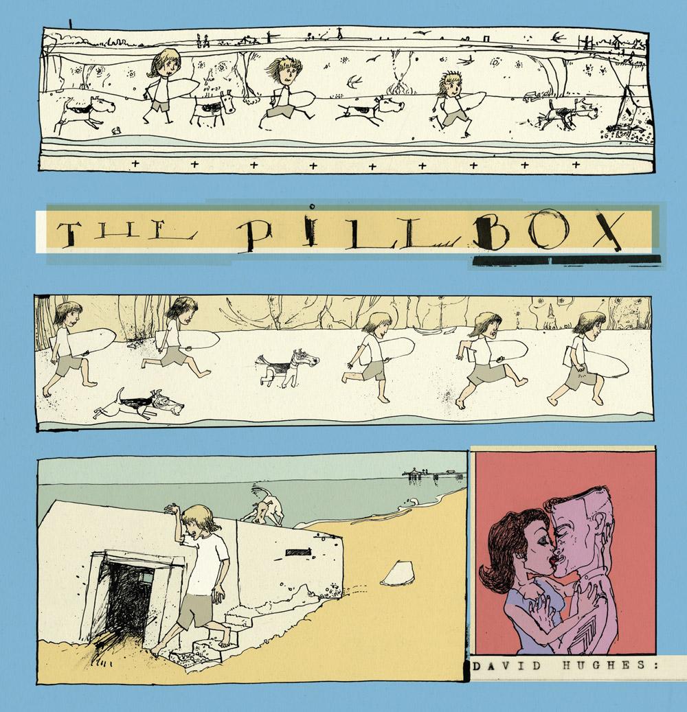the-pillbox