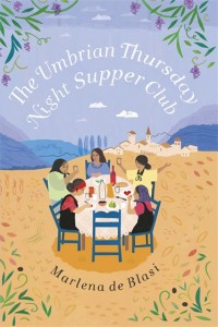 the-umbrian-thursday-night-supper-club