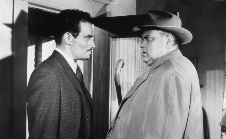 touch-of-evil-01