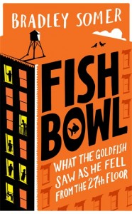 fishbowl-cover