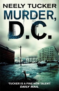 murder-dc-cover