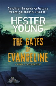 the-gates-of-evangeline-book-cover