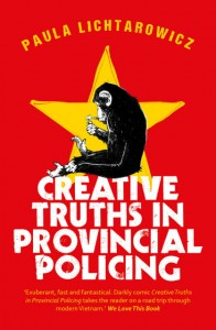 creative-truths-in-provincial-policing-book-cover