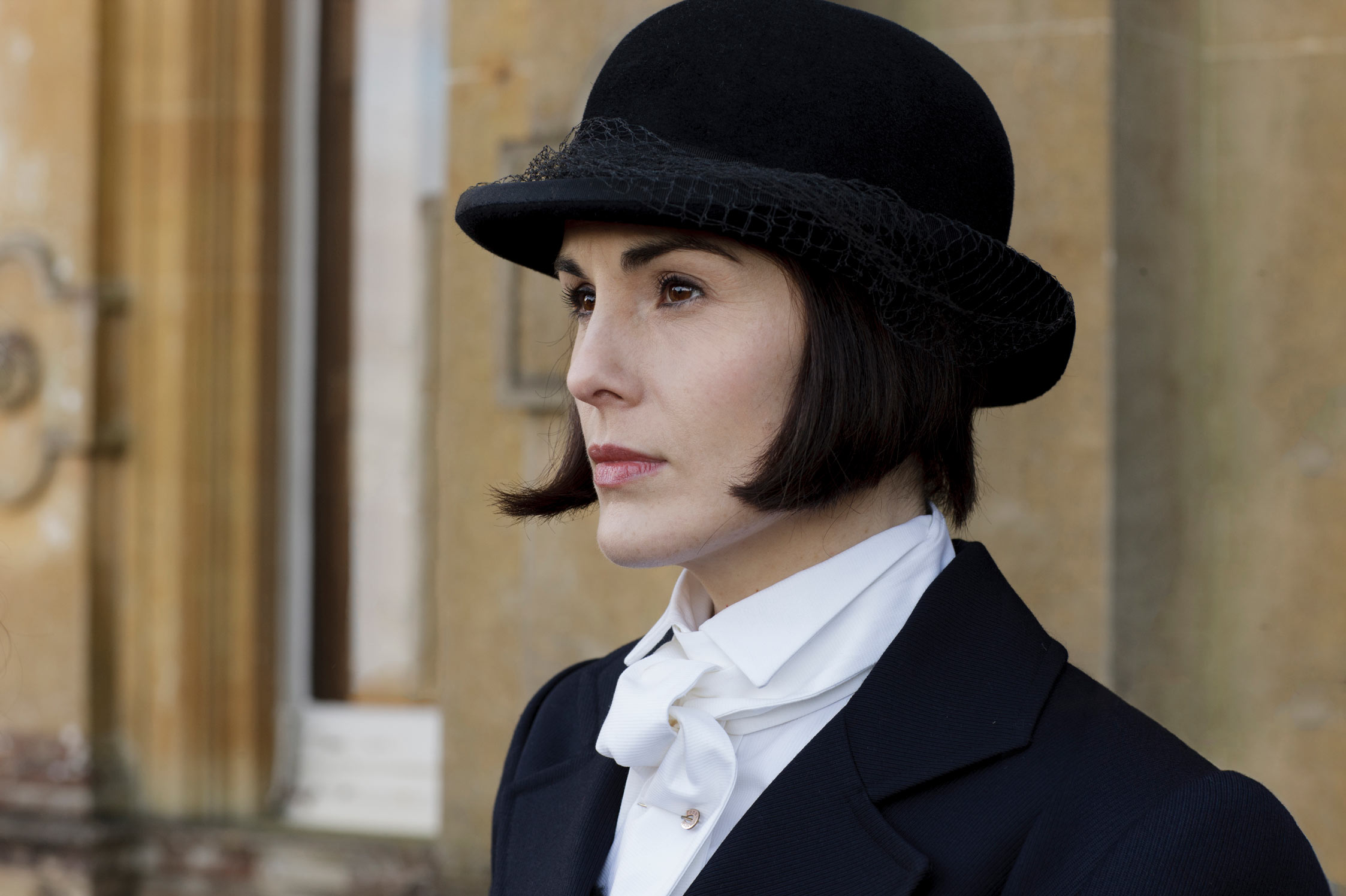 downton-abbey-series-6-01