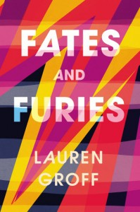 fates-and-furies-cover