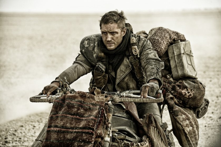 mad-max-fury-road-still-01