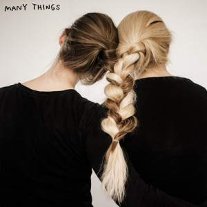 many-things-burn-together-album-cover