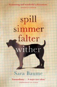 spill-simmer-walter-wither