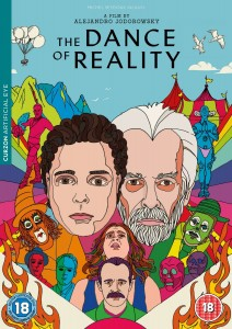 the-dance-of-reality-dvd-cover