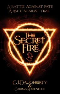 the-secret-fire-book-cover
