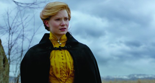 crimson-peak-still-01
