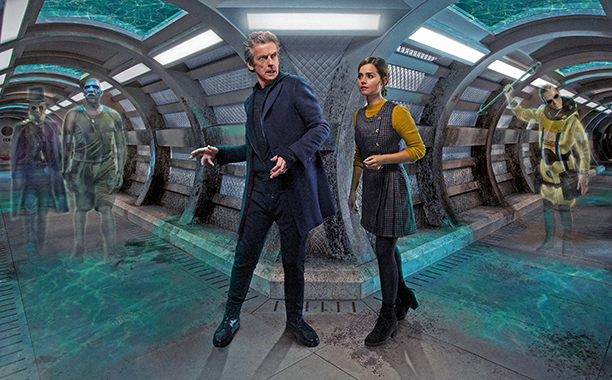 doctor-who-under-the-lake-02