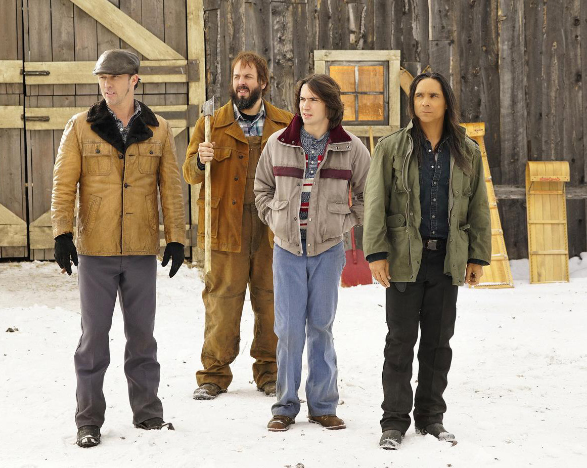 fargo-season-2-episode-1-1