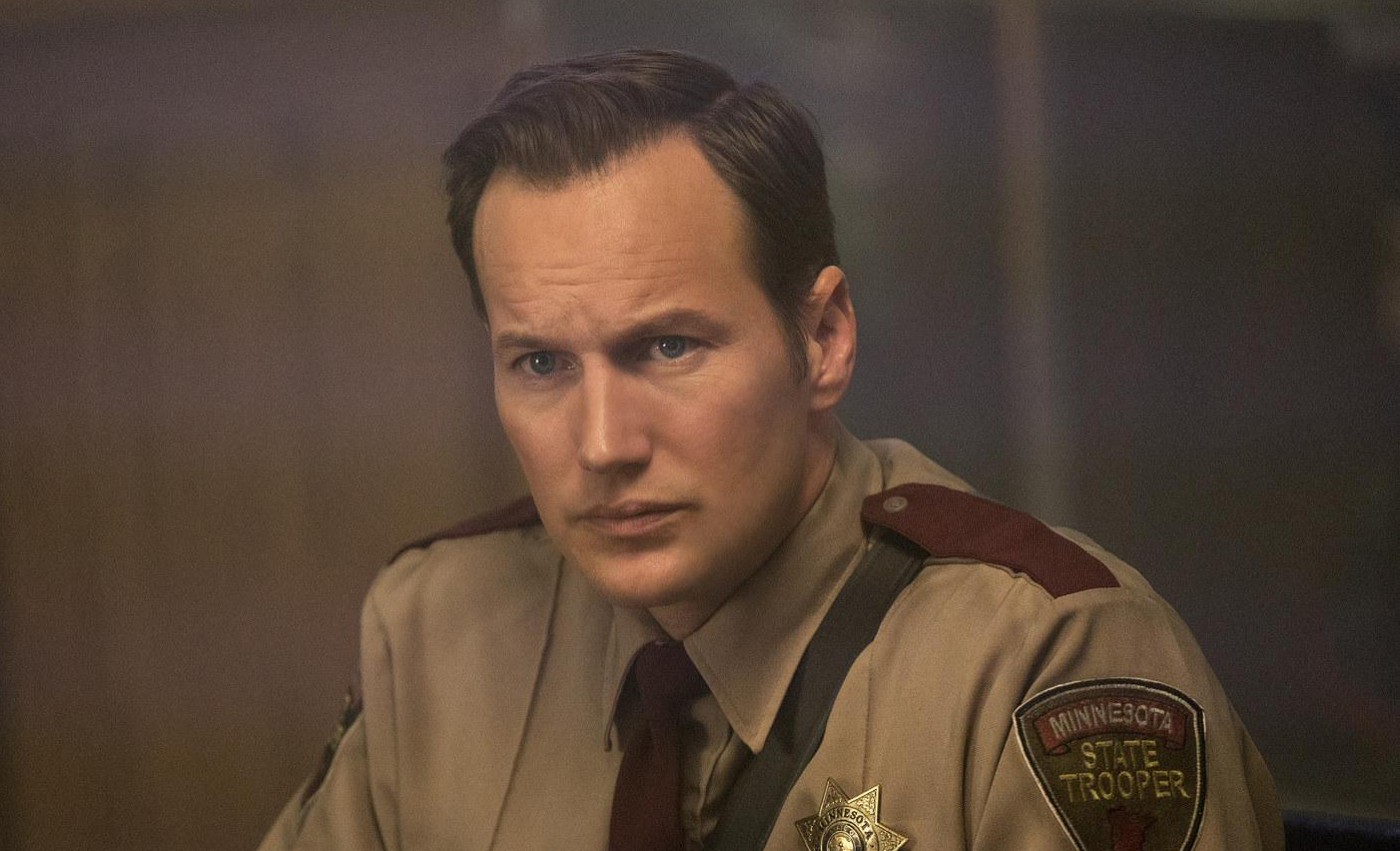 fargo-season-2-episode-1-2