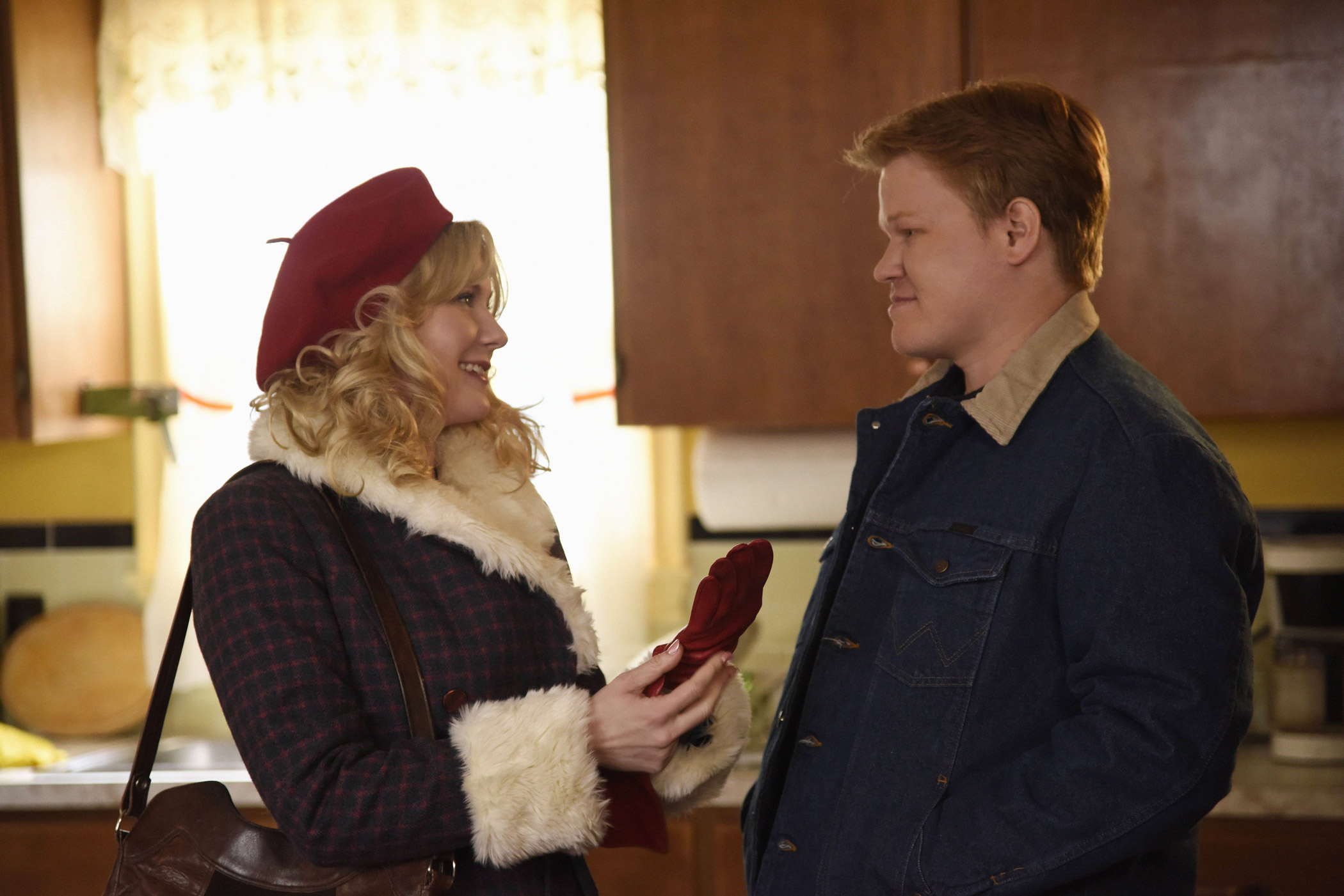 fargo-season-2-episode-1-3