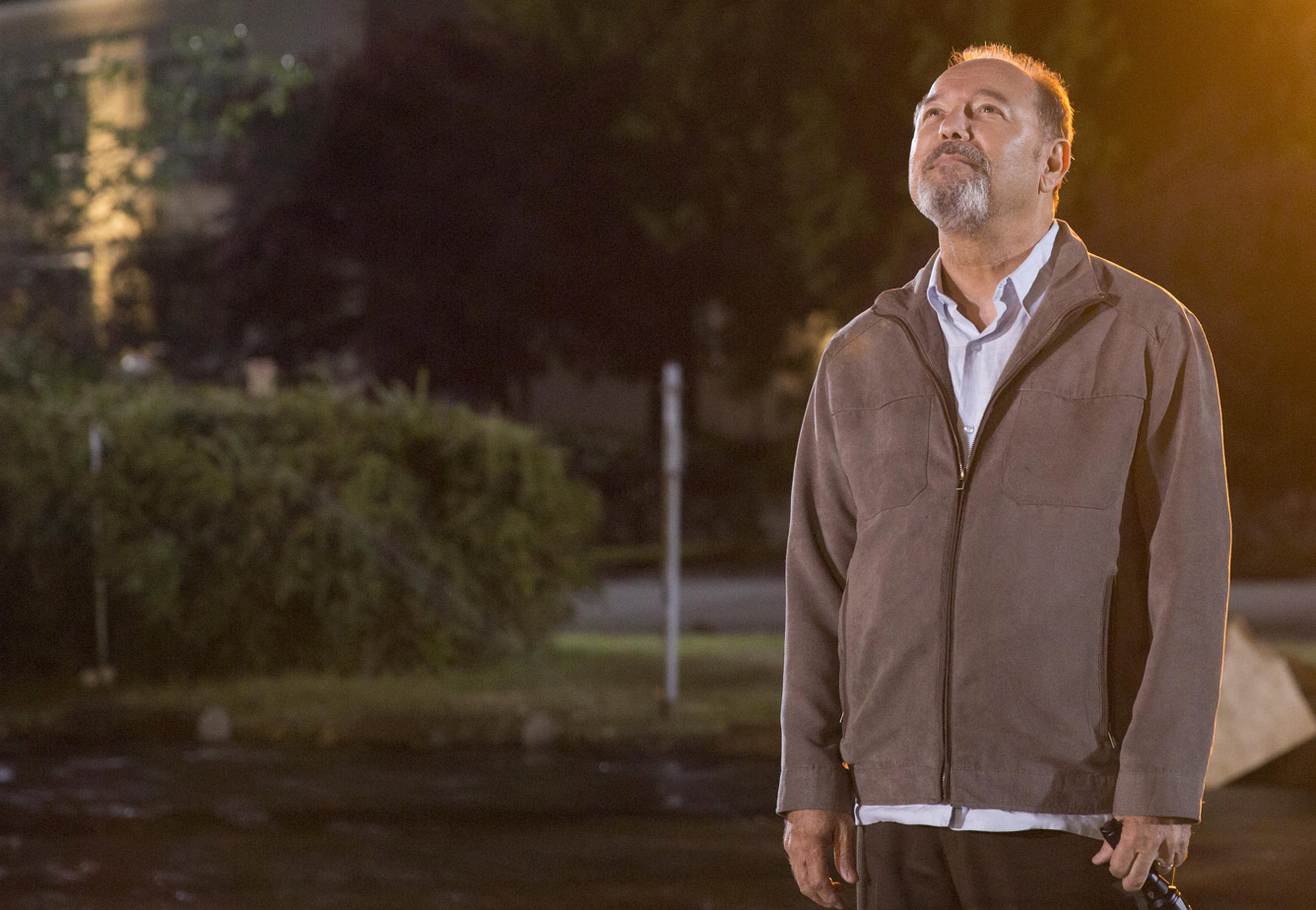 fear-the-walking-dead-episode-6-1